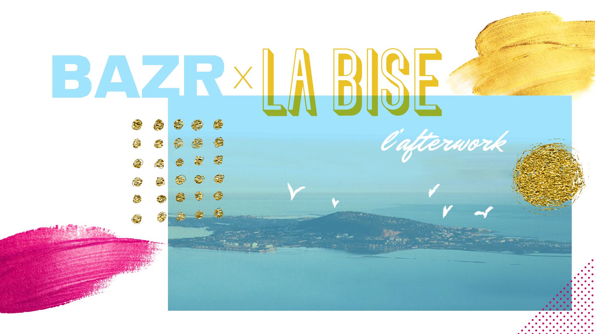 bazrxlabise_V2